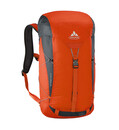 Vaude Rock Ultralight Comfort 15 orange